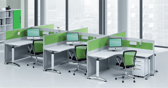 Great Office Furnishing