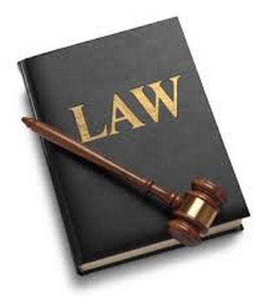 Order Legal Expertise