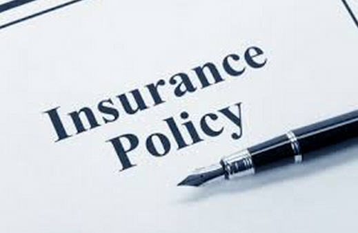 Order Insurance Law