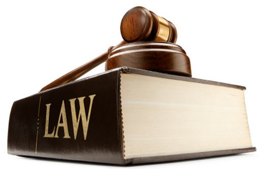 Order Tax Law