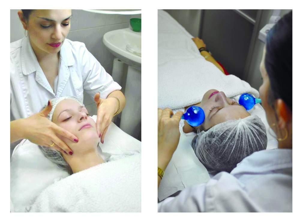 Order Cosmeology