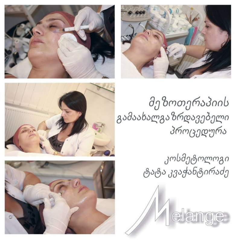 Order Meso Therapy