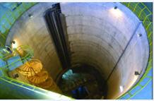 Order Hydropower plants