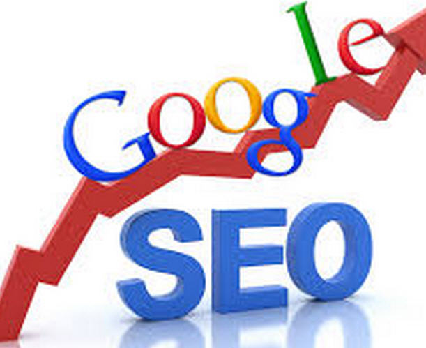 SEO-site audit