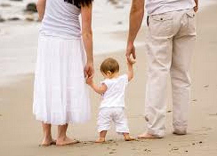 Order Treatment of Infertility