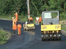 Order Roadconstruction