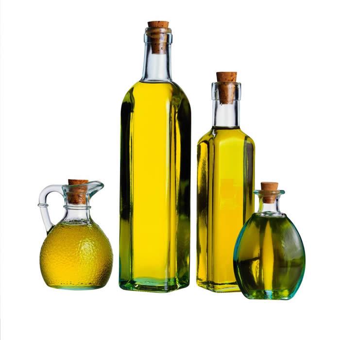 Order Olive Oil
