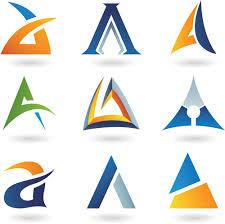 Order Design of Logo