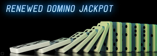 Order Online Domino