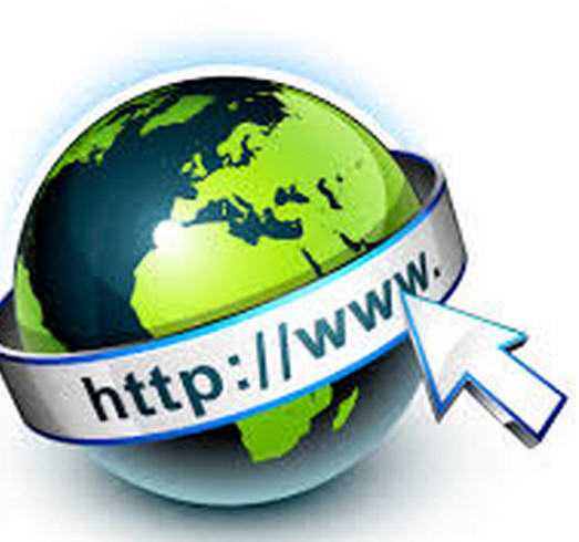 Order Web Service