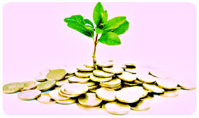 Order Trade financing