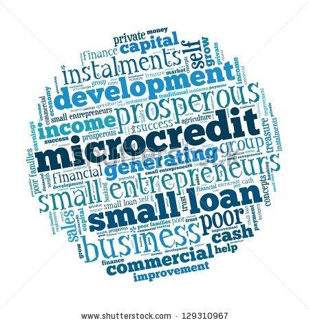 Order Financial intermediation services