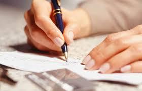 Order Credit services