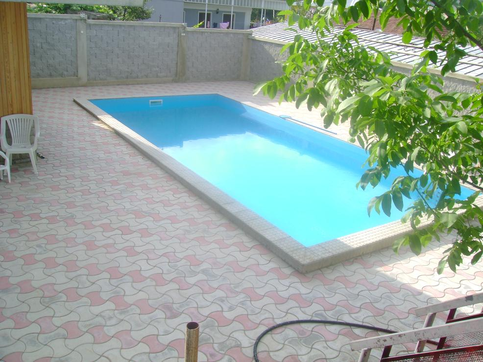 Order Swimming pool cartridge cleaning servive