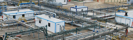 Order AutoPlant Piping AutoPlant P&ID