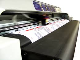 Order Printing service