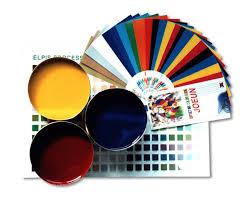 Order Creative design service