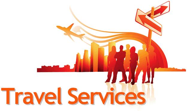 Order Travel - Tours