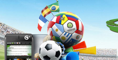 Order Live-betting On Sports
