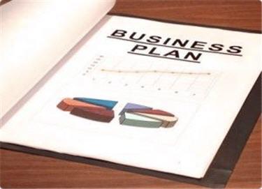 Order Business plan writing