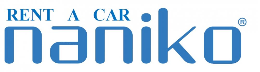 Order Car rental company Naniko