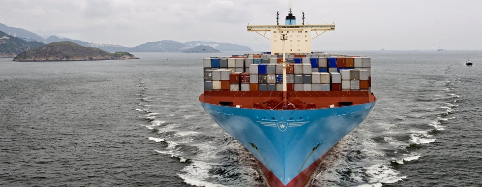 Order Услуги по перевозке грузов