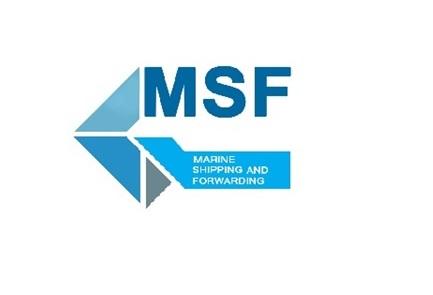 Order MSF Georgia (Международные перевозки грузов)