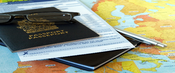 Order WELCOME TO UKRAINE
