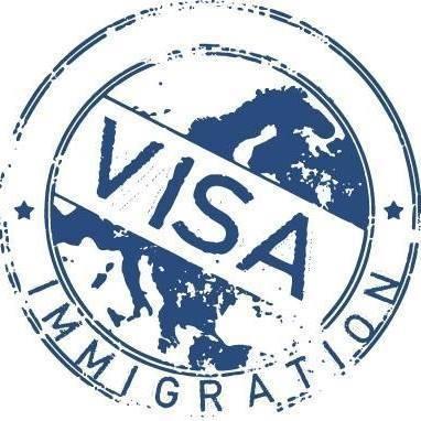 Order Visa Center
