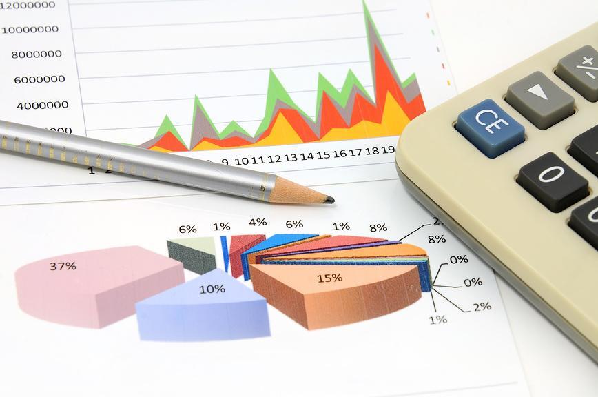 Order Таможенные услуги и Бухгалтерский учет (GE)