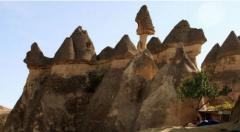 Cultural Historical Tours