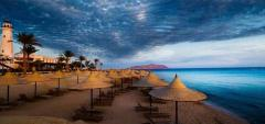 Travel To Egypt Sharm El Sheikh