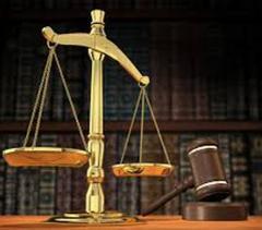 Legal Conclusions