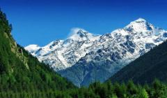 Exclusive tours in Racha - Lechkhumi