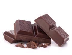 Chocolate Distribution