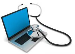 PC Diagnostics