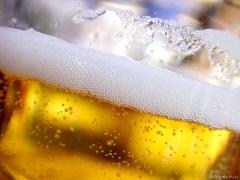 Beer market in Georgia. Complete retail audit data