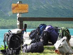 Экономные экскурсии и трансферы по Грузии
