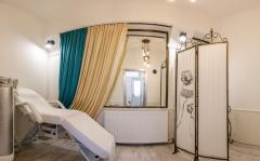 Лазерная эпиляция, диодная эпиляция, косметологические услуги в Тбилиси