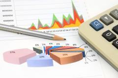 Таможенные услуги и  Бухгалтерский учет (GE)