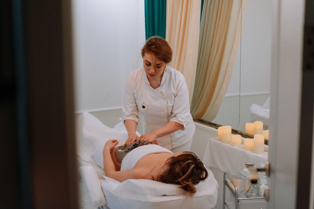 talassoterapiya