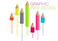 Service of professional designers