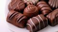 Distribution sweets
