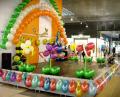Event Decoration and design